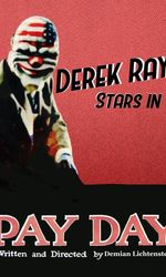 PAYDAY THE MOVIEen streaming