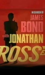 In Search of James Bond with Jonathan Rossen streaming