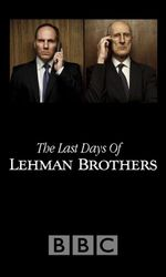 The Last Days of Lehman Brothersen streaming