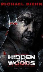 Hidden in the Woodsen streaming