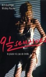9 Semaines ½en streaming
