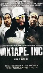 Mixtape, Inc.en streaming
