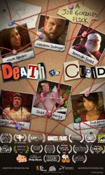 Death to Cupiden streaming