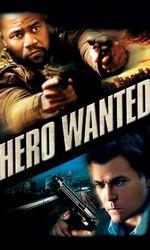 Hero Wanteden streaming