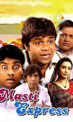 Masti Expressen streaming