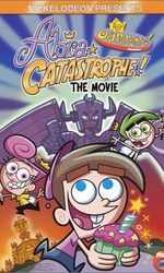 The Fairly OddParents! Abra Catastropheen streaming