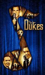 The Dukesen streaming