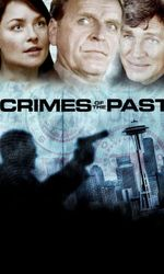 Crimes of the Pasten streaming