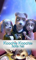 Koochie Koochie Hota Haien streaming