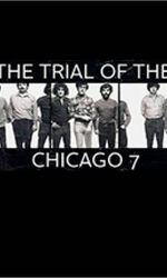 The Trial of the Chicago 7en streaming