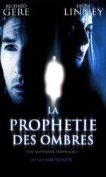 La Prophétie des ombresen streaming
