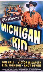 Michigan Kiden streaming