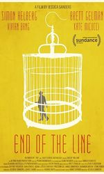 End of the Lineen streaming
