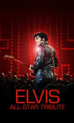 Elvis All-Star Tributeen streaming