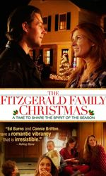 The Fitzgerald Family Christmasen streaming