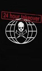 Jackassworld.com: 24 Hour Takeoveren streaming