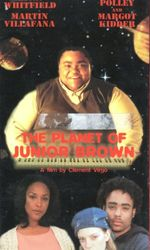 The Planet of Junior Brownen streaming