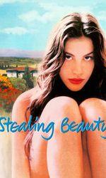 Beauté voléeen streaming