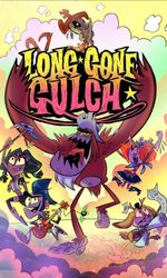 Long Gone Gulchen streaming