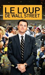Le Loup de Wall Streeten streaming