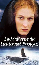 La maîtresse du lieutenant françaisen streaming