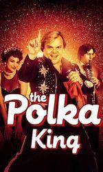 The Polka Kingen streaming