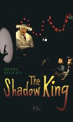 The Shadow Kingen streaming