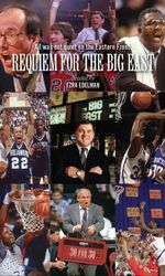 Requiem For The Big Easten streaming