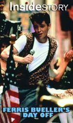 Inside Story: Ferris Bueller's Day Offen streaming
