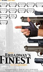 Broadway's Finesten streaming