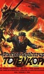 Tank Battalionen streaming