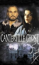 The Canterville Ghosten streaming