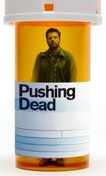 Pushing Deaden streaming