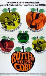 Rotten to the Coreen streaming