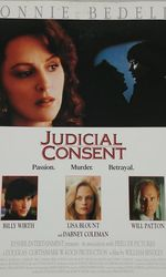 Judicial Consenten streaming