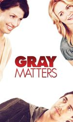 Gray Mattersen streaming