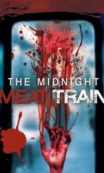 Midnight Meat Trainen streaming