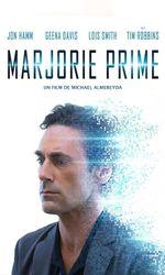 Marjorie Primeen streaming