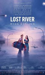 Lost Riveren streaming