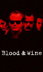 Blood and Wineen streaming