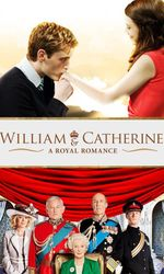William & Kate : Romance royaleen streaming