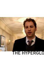 The Hypergloten streaming