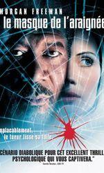 Le masque de l'araignéeen streaming