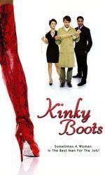 Kinky Bootsen streaming
