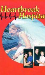 Heartbreak Hospitalen streaming