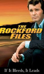 The Rockford Files: If It Bleeds... It Leadsen streaming