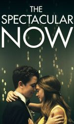 The Spectacular Nowen streaming