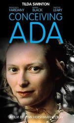 Conceiving Adaen streaming