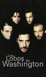 Los lobos de Washingtonen streaming