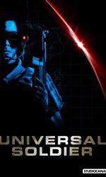 Universal Soldieren streaming